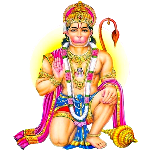 Tuesday Weekly Pujas | Hanuman | To overcome Obstacles